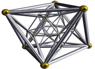 matematica-4-dimensiuni-stiinta-tehnica-0
