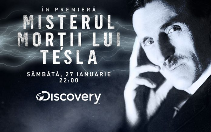 mister-moarte-tesla-discovery-stiinta-tehnica