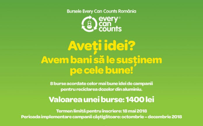 burse-every-can-counts