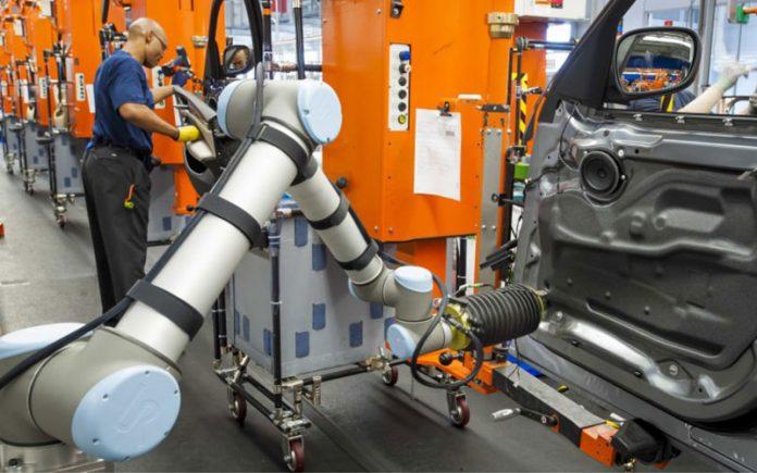 coboti-universal-robots-stiinta-tehnica