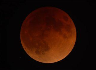 eclipsa-super-luna-2018-stiinta-tehnica