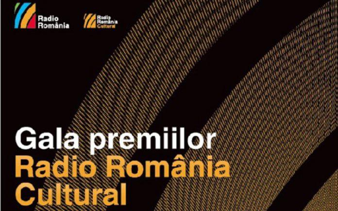 gala-premiilor-radio-romania-cultural-stiinta-tehnica