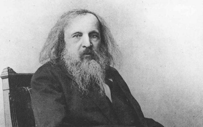 mendeleev-tabel-periodic-chimie-stiinta-tehnica-1