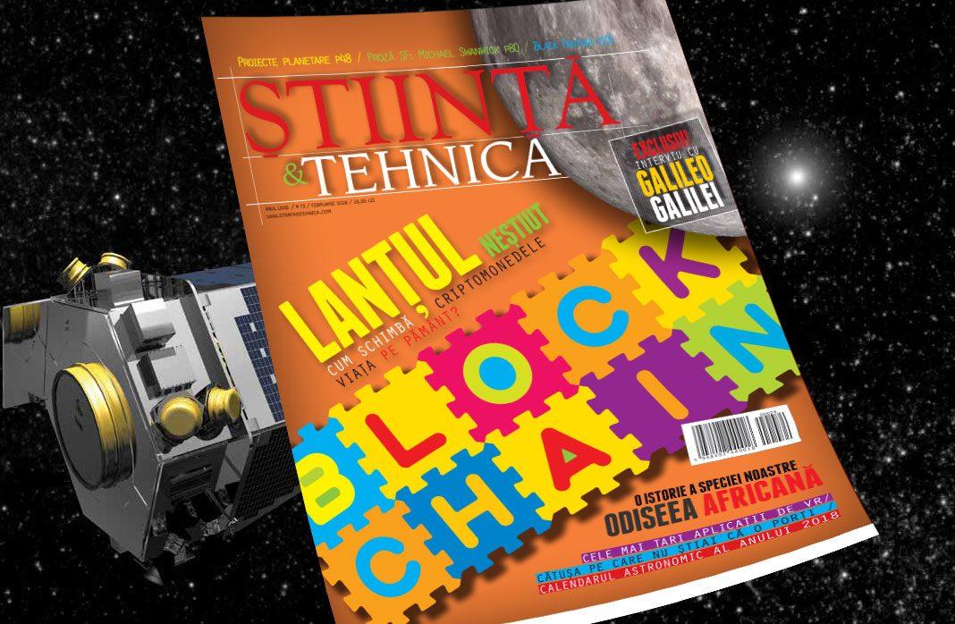 stiinta-tehnica-73-articol-site