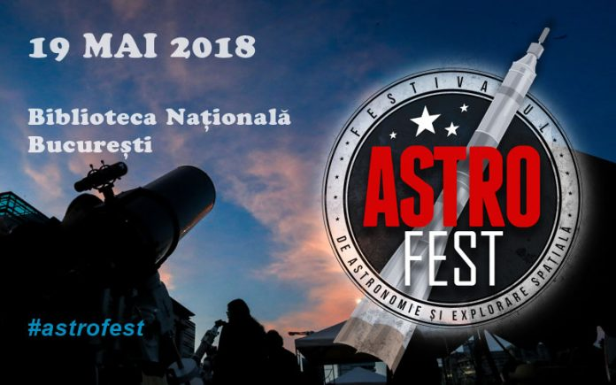 ASTROFEST-2018-festival-astronomie-prunariu-stiinta-tehnica