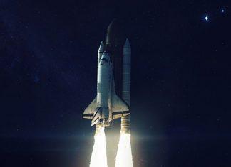 nasa-program-spatial-2020-stiinta-tehnica-1