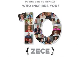 10-zece-documentar-stiinta-tehnica