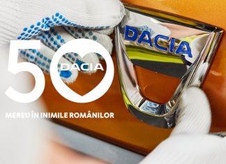 dacia-50-ani-stiinta-tehnica-0