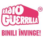 301-radio-guerilla-sci-fi-fest-stiinta-tehnica