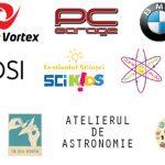 alti-parteneri-sci-fi-fest-stiinta-tehnica