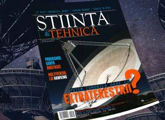revista-stiinta-tehnica-77-iulie-2018-1