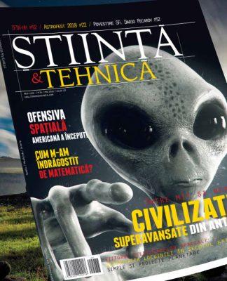 stiinta-tehnica-76-mai-2018-1