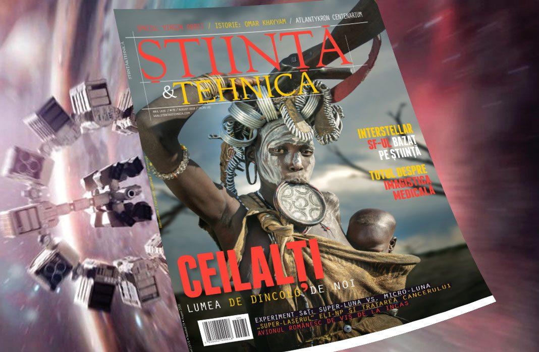 stiinta-tehnica-august-78-1