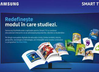 Samsung-EduPedia-stiinta-tehnica