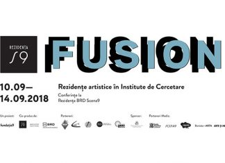 fusion-stiinta-tehnica