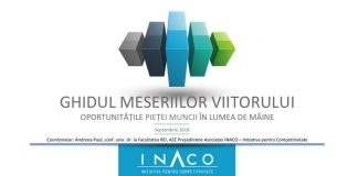 inaco-ghid-meserii-viitor-stiinta-tehnica