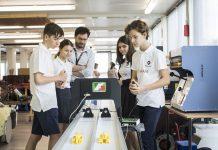 renault-f1-schools-singapore-stiinta-tehnica-2