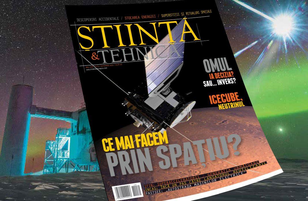 revista-stiinta-tehnica-septembrie-2018-79-1