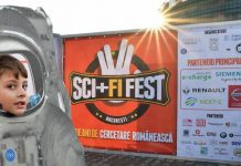 sci-fi-fest-2018-editorial-oraan-stiinta-tehnica-101