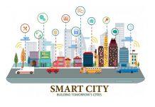 besmart-concurs-liceeni-smart-city