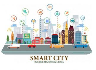 besmart-concurs-liceeni-smart-city
