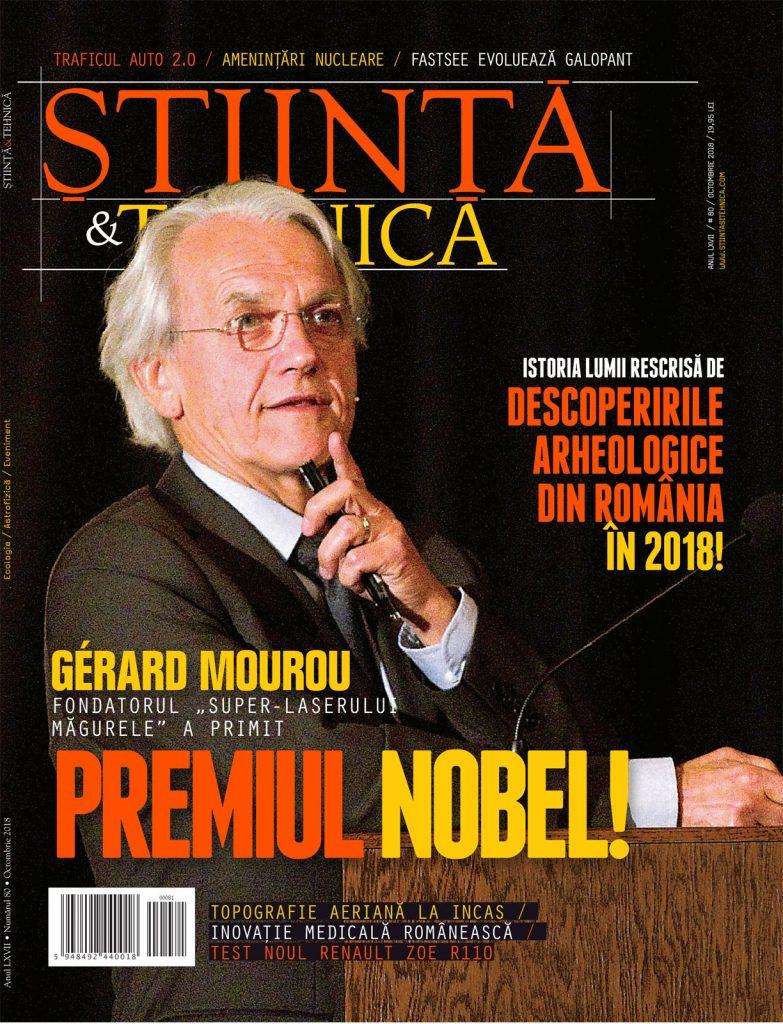 stiinta-tehnica-80-octombrie-2018