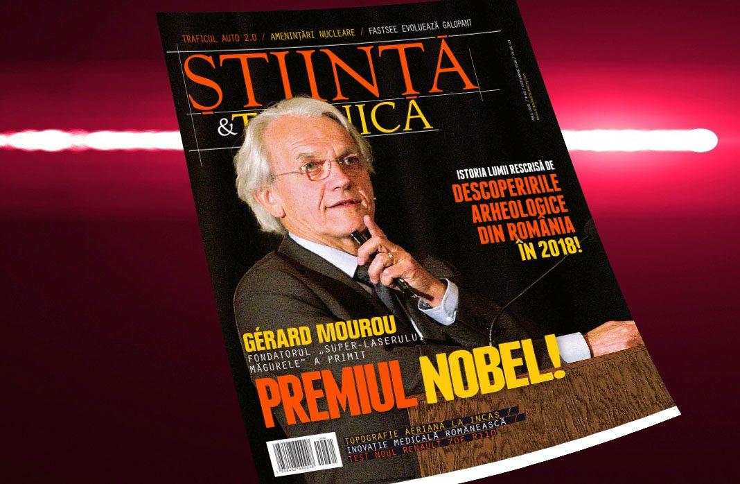 stiinta-tehnica-80-octombrie-2018-site