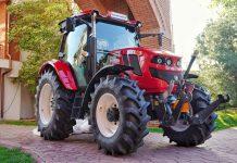 tractor-romania-irum-tagro-stiinta-tehnica-1