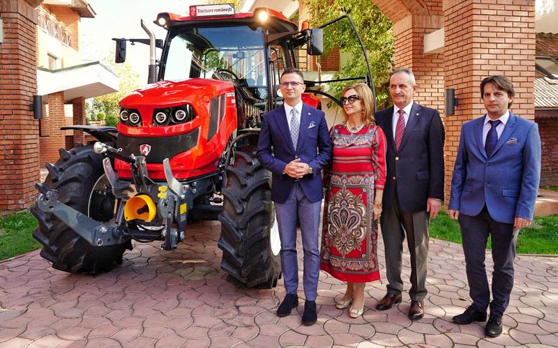 tractor-romania-irum-tagro-stiinta-tehnica-2