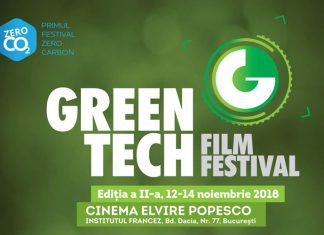 GreenTech-film-Festival-2018-stiinta-tehnica