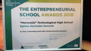 liceul-tehnologic-marmatia-scoala-antreprenoriala-stiinta-tehnica-2