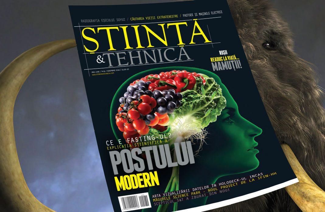 stiinta-tehnica-81-noiembrie-2018-site