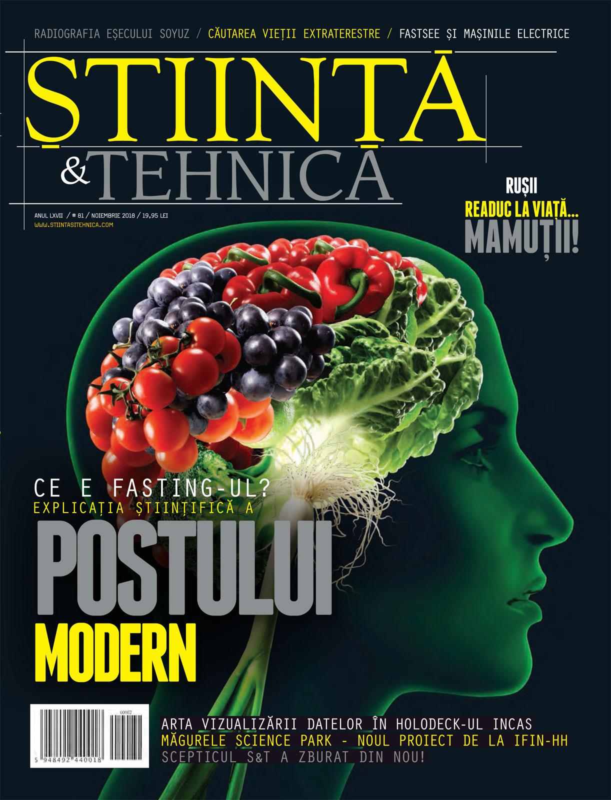 stiinta-tehnica-81-noiembrie-2018
