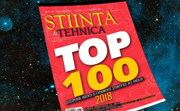stiinta-tehnica-82-articol-site