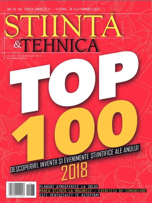 stiinta-tehnica-82-articol
