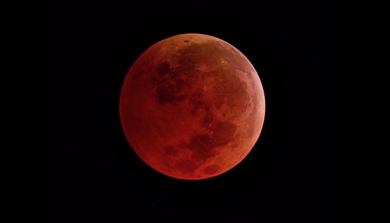 eclipsa-de-luna-2019-stiinta-tehnica-2