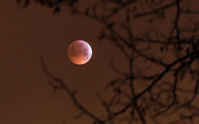 eclipsa-totala-luna-ianuarie-2019-stiinta-tehnica
