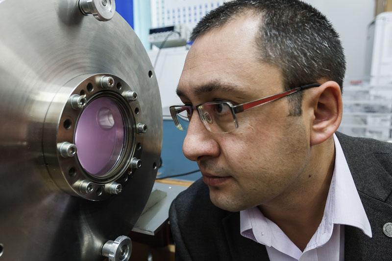 praf-stele-iasi-ionut-topala-stiinta-tehnica-2