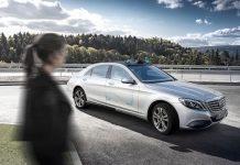 Mercedes-Benz-vehicul-interactiv-stiinta-tehnica-1