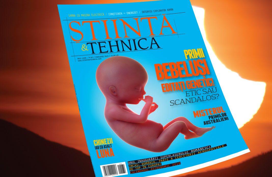 stiinta-tehnica-83-februarie-2019-site