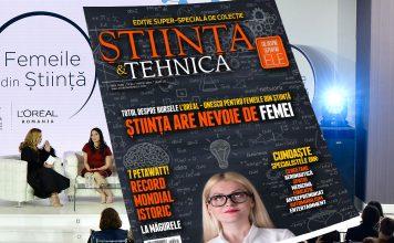 stiinta-tehnica-84-martie-2019-editie-speciala-site