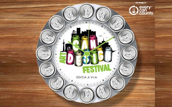Can-Art-Design-Festival-2019-stiinta-tehnica