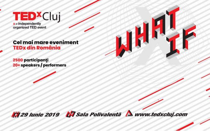 TEDxCLUJ-2019