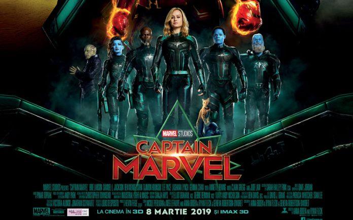 captain-marvel-film-stiinta-tehnica-2