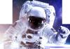 Space Adventure - Romexpo