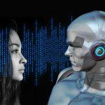 Robotii vin la SCI+FI FEST