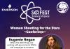 SciFest Cluj Napoca 2019