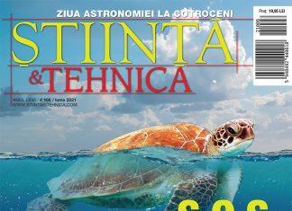 Revista S&T 106