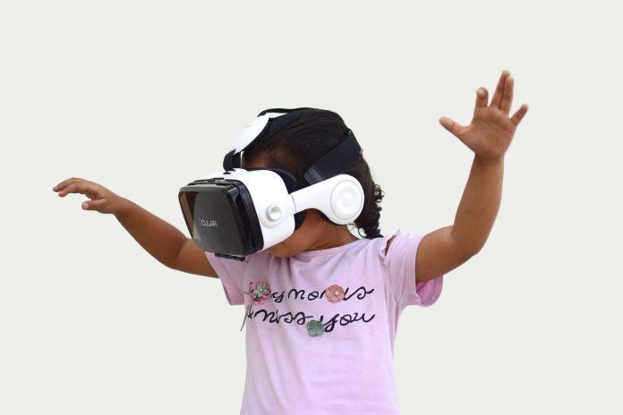 digitalizarea educației