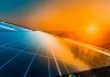 Energie solara utilizari